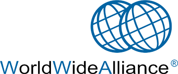 Worldwide Alliance