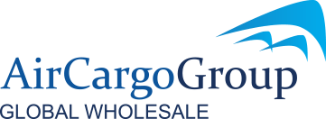 Air Cargo Group